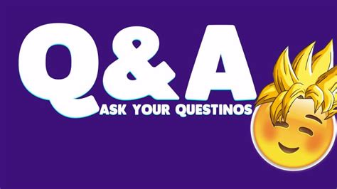 askfm shoutout qna coming up ask questions shoutout youtube
