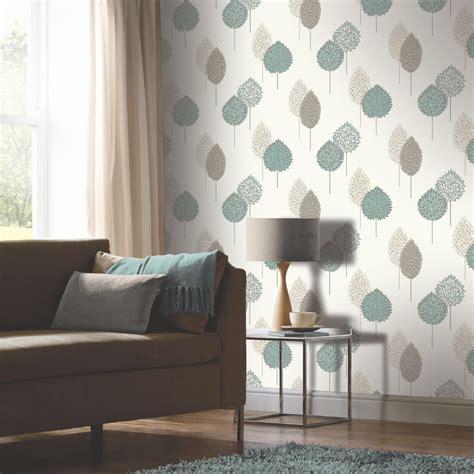 colour  spring  teal  wallpaper uk