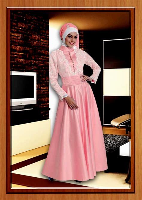Terlaris Gamis Ayudia Medina Dress Baju Muslim Wanita Baju Muslimah baju pesta wanita busana muslim pesta salem tafetta by