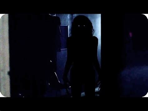 film horror lights out lights out videolike