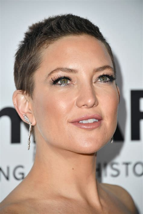 Kate Hudson Hairstyles by Kate Hudson Boy Cut Hairstyles Lookbook Stylebistro