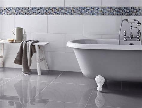 dimensions tiles  bathrooms ceramic tiles