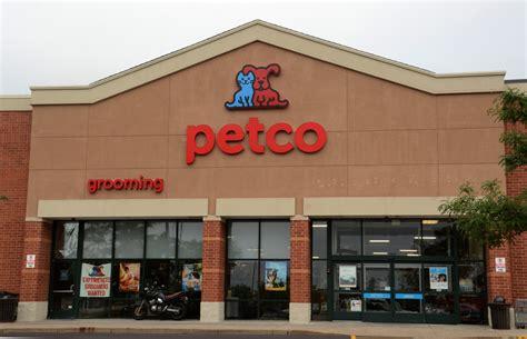 petco reviews petco official site autos post