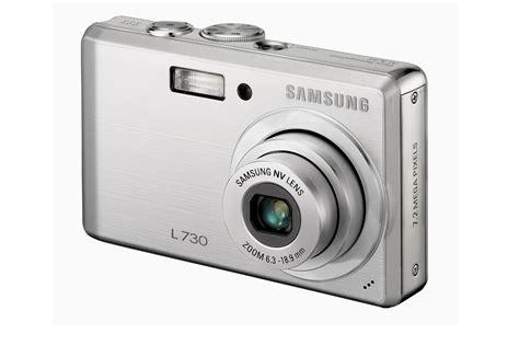 Samsung L730 samsung l730 review digital cameras compact digital cameras gear guide australia