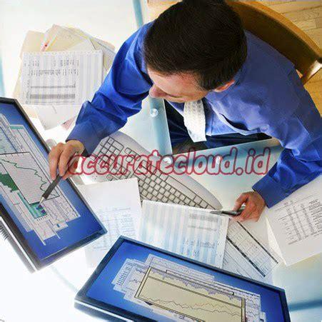 Dan Manfaat Sho Nr software accounting mudah sesuai psak dan perpajakan indonesia