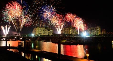 new year events honolulu 2015 honolulu new years 2018 events hotel packages