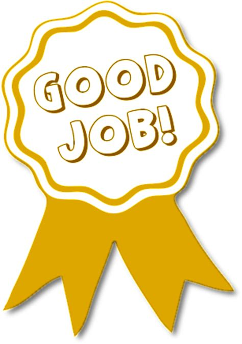 Certification Congratulation Letter Jobs Education And Career