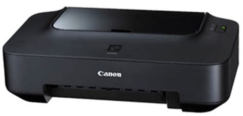 how to solve error 5200 canon ip2770 enter your blog how to fix error 5100 printer canon ip2770 master drivers
