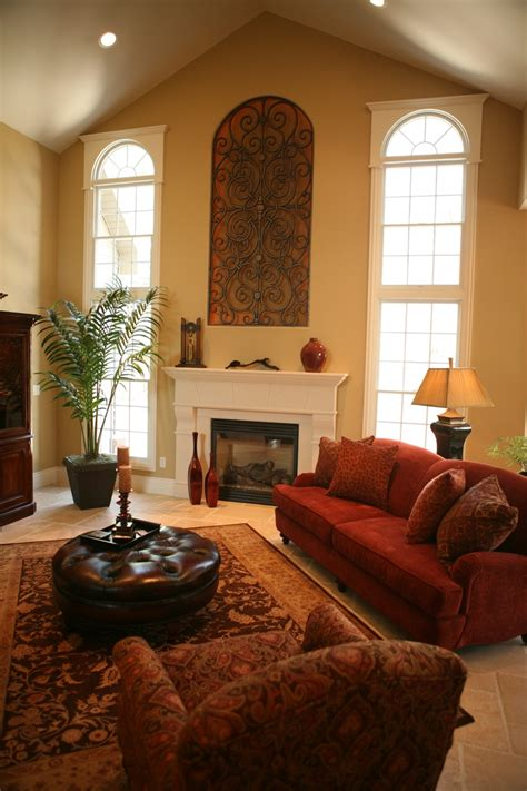 great room fireplace great room with fireplace birthday cakes