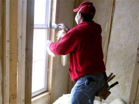 insulate house windows how to insulate windows howstuffworks