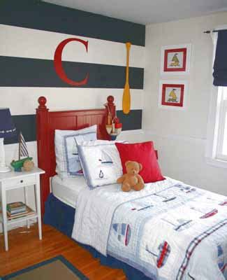 Nautical Bedroom Decor by Pics Photos Fun Nautical Bedroom Decor Ideas