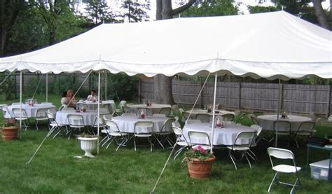 table and chair rentals nj 10 best tents tables and chairs images on