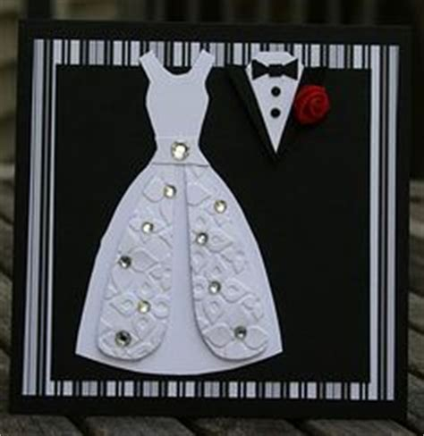 and groom card template 1000 images about cricut groom cards on