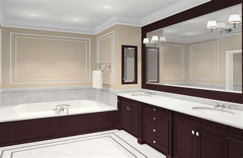Large Bathroom Ideas Large Bathroom Design Ideas Photo On Best Home Decor Inspiration About Wonderful Bathroom Layout