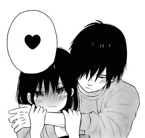 imagenes de parejas romanticas de anime pareja anime tumblr buscar con google practicar