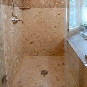 verona showers groutless bath products verona showers