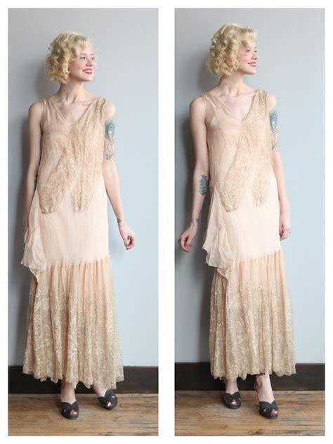 Vintage 20 S Wedding Dresses by Vintage 20s Wedding Dresses Junoir Bridesmaid Dresses