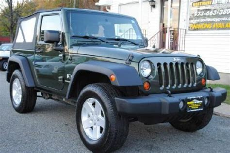 tire pressure monitoring 2007 jeep wrangler parental controls jeep wrangler new jersey cars for sale