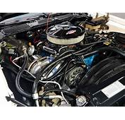 1981 Chevrolet Camaro Z28 Yenko Turbo Z  Specifications