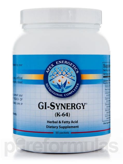 Mercury Detox Gi Synerfy by 14 Best Images About Supplements On