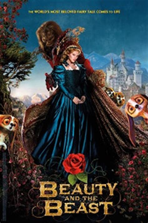 beauty and the beast 2014 beauty and the beast 2014 dramastyle