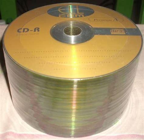 Harga Cd R by Jual Cd Kosong Agen Dan Distributor Pusat Informasi