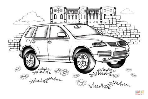 imagenes animadas vw imagenes de volkswagen para colorear imagui