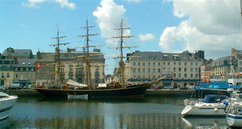 Office De Tourisme Cherbourg by Office De Tourisme De Cherbourg Octeville Cherbourg