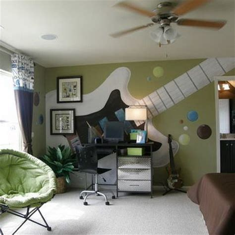 boys bedroom ideas green top 11 ideas about teen boy bedroom ideas on pinterest
