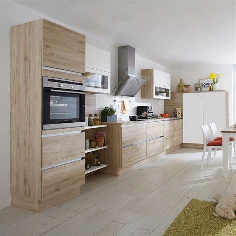 einbaukã chen kaufen emejing ebay k 252 chen kaufen ideas house design ideas