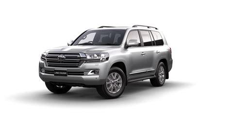 Toyota Sequoia Or Landcruiser 2016 Toyota Land Cruiser Hton Roads Casey Toyota