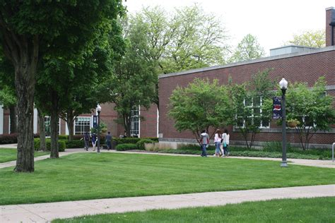 Lebanon Valley College Mba by Keeseman 11 Builds On Individualized Major With