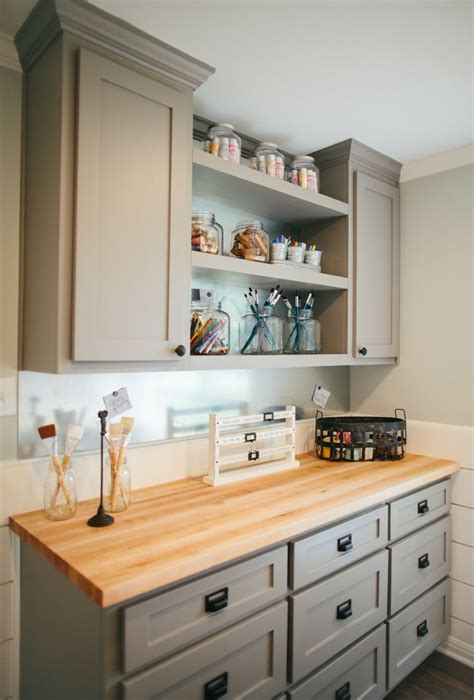 painted kitchen cabinets colors home furniture design fixer upper kitchens house and woodworking