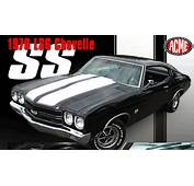 Product Not Found  Cars Pinterest 1970 Chevelle