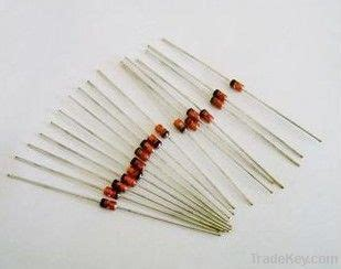 capacitor resistor diode diode zener diode capacitor resistor by molgan tech inc limited china