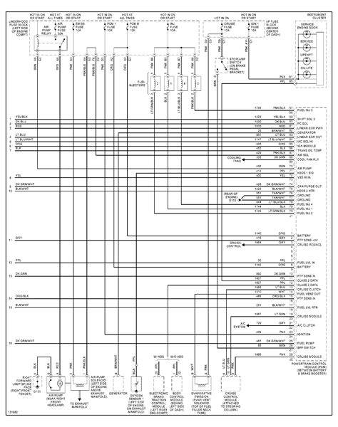 download car manuals pdf free 1999 daewoo leganza spare parts catalogs service manual 1999 daewoo leganza service manual pdf daewoo leganza repair manual free