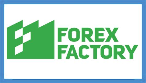 E Calendar Factory Forex Factory Come Funziona Come Usare Calendario Macro