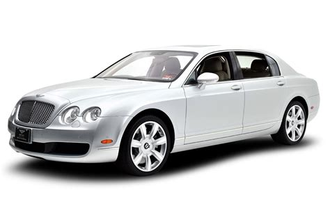 small engine service manuals 2008 bentley continental flying spur auto manual service manual 2006 bentley continental flying spur head valve manual 2006 bentley