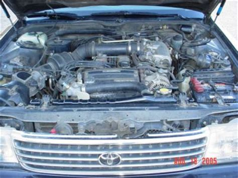 how do cars engines work 1992 toyota cressida on board diagnostic system 1992 toyota cressida pictures cargurus