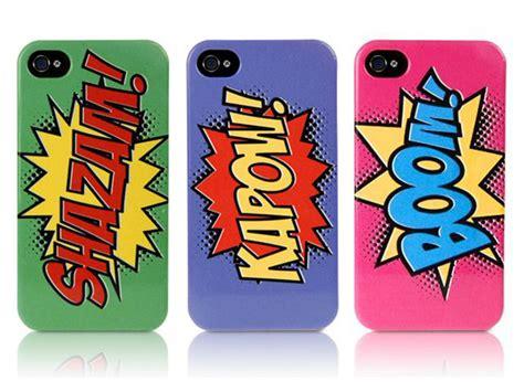 Iphone 5 5s Se Vans Skate Stripe Hardcase gratis iphone 5 hoesjes