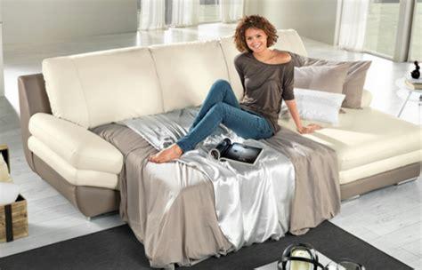 divano mondo convenienza opinioni divani ecopelle mondo convenienza opinioni