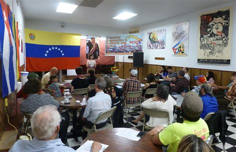 vancouver communities in solidarity with cuba vcsc