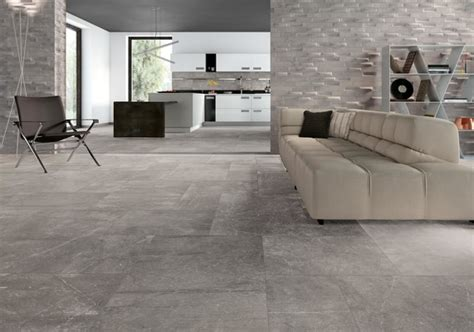 italian ceramic granite floor tiles from cerdomus mexicana by cerdomus tile expert distributor of