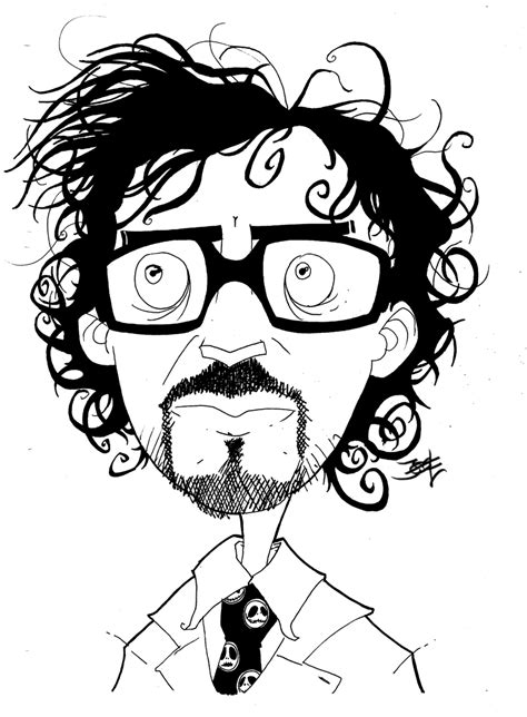 tim burton nightmare coloring pages coloring pages