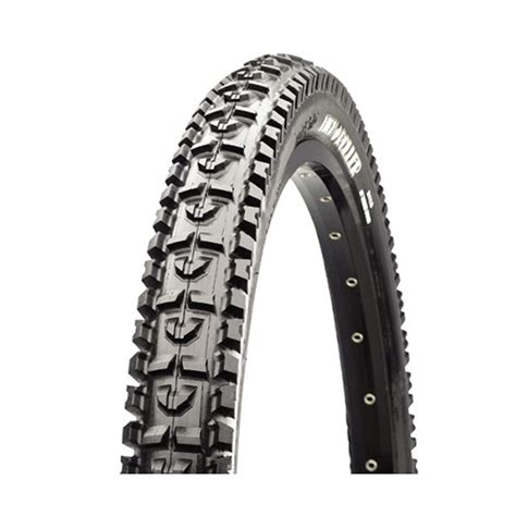 maxxis tire high roller 26 x 1 90 maxxis high roller 26x1 9 usj cycles bicycle shop malaysia