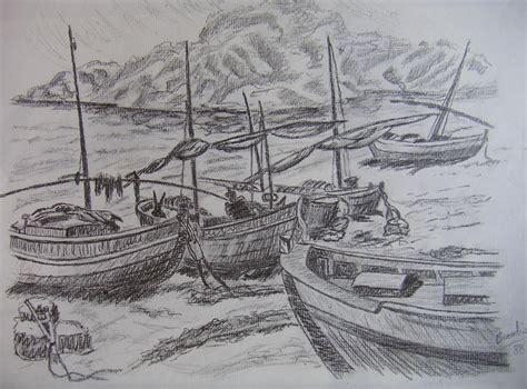 imagenes para dibujar al lapiz dibujos hechos con carboncillo taringa