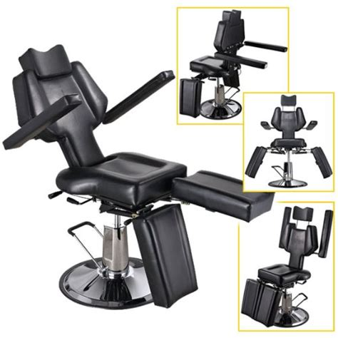 tattoo chairs ink chair lite hybrid 518 70
