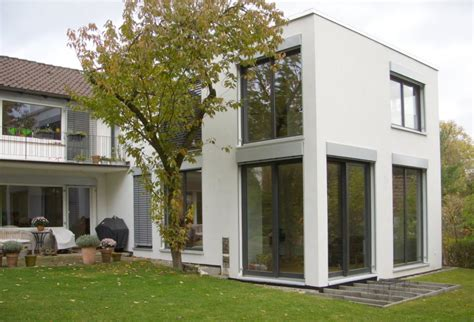 tischlerei wolfsburg bau m 246 beltischlerei glaserei timme wohnhausanbau in