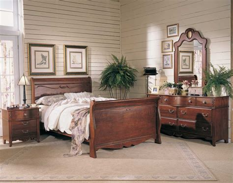 hardwood bedroom furniture hardwood bedroom furniture bedroom design decorating ideas