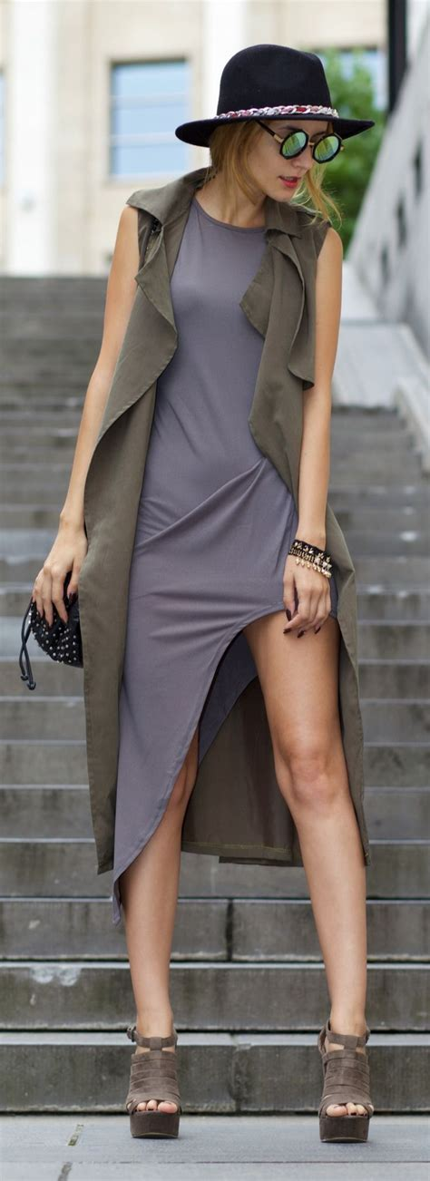 505964 two piece 25 best ideas about sleeveless cardigan on pinterest